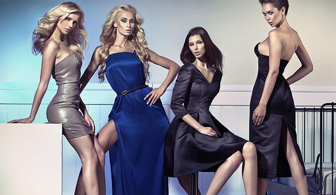 Mükemmel Gece Elbisesi Seçmek İçin 5 İpucu