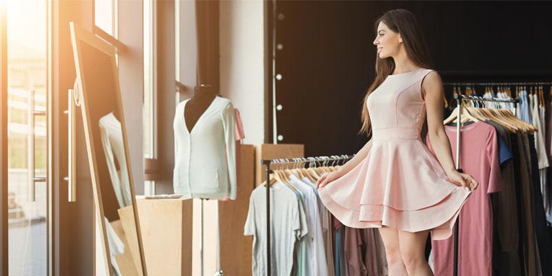 Özel Davetlerde Elbise Seçimi Nasıl Olmalı ?